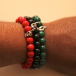 redblackgreenbracelets3
