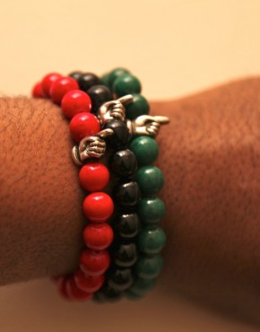 redblackgreenbracelets3