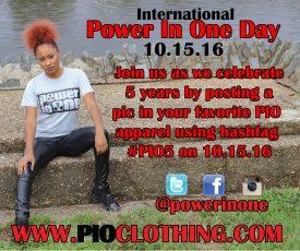 pio-day-2016-woman-v2
