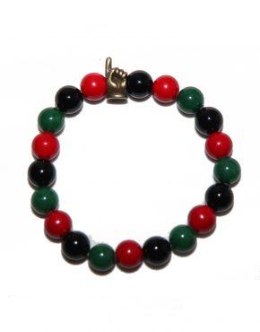 rbg bracelet 2